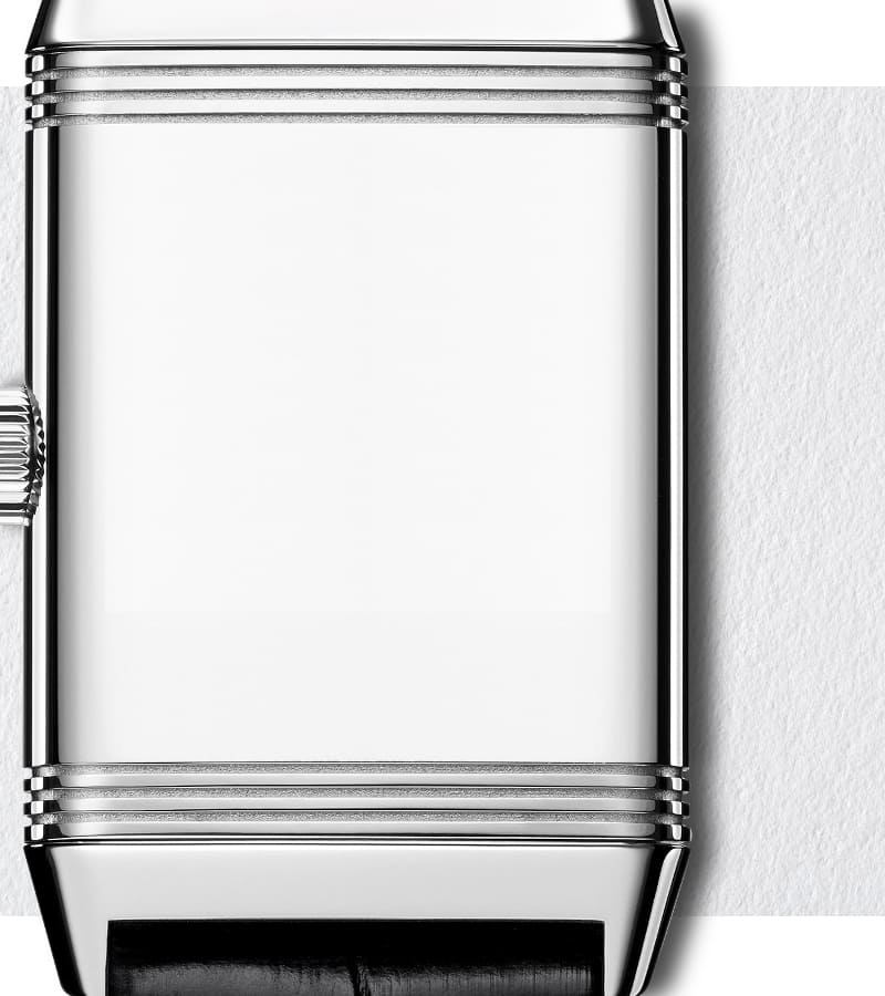 jaeger-lecoultre-reverso-classic-large-3858520-boden