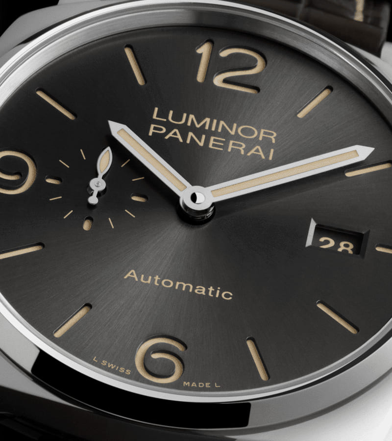 panerai-luminor-due-3-days-pam00943-zifferblatt