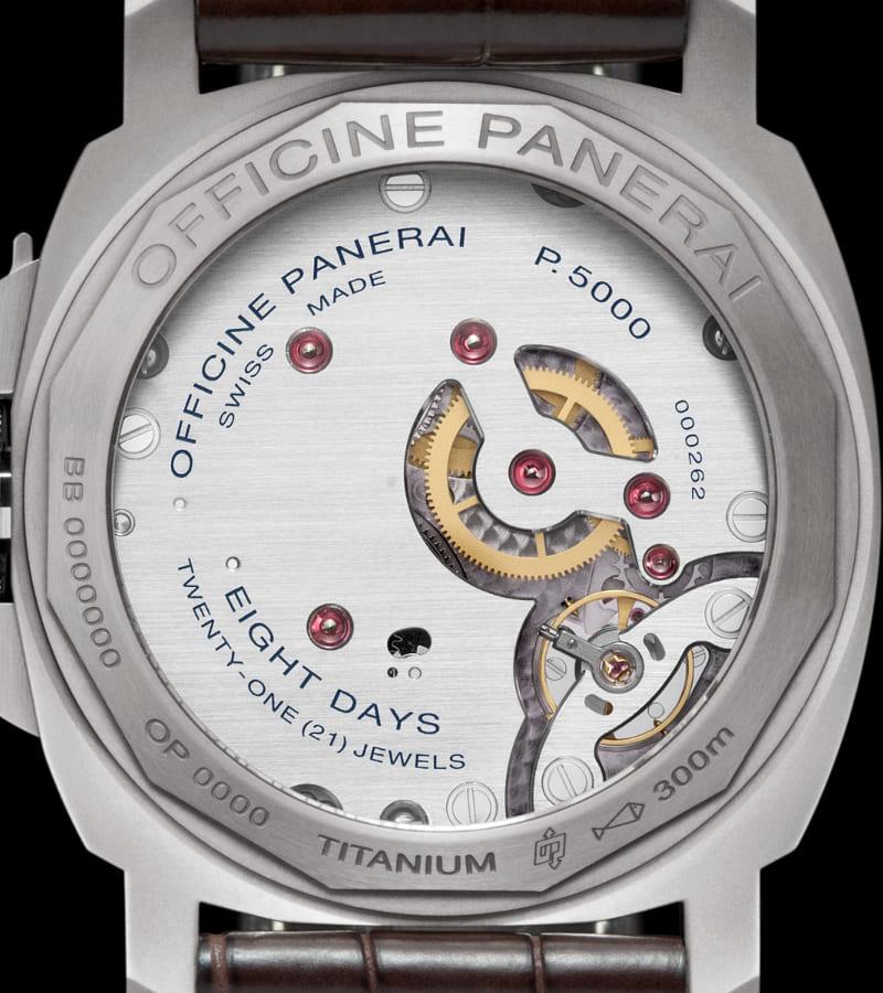 panerai-luminor-base-8-days-00562-boden
