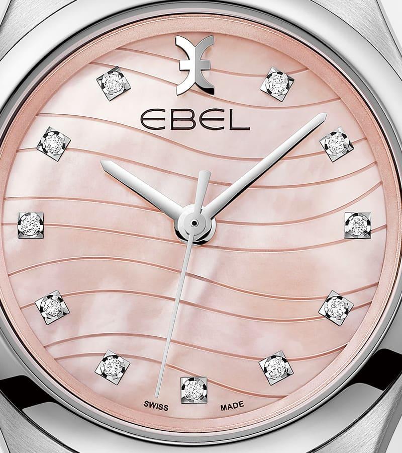 ebel-wave-lady-1216268-zifferblatt