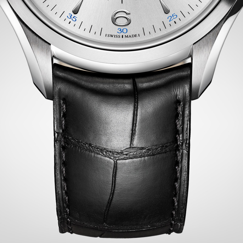 baume-mercier-clifton-kleine-sekunde-10052-armband