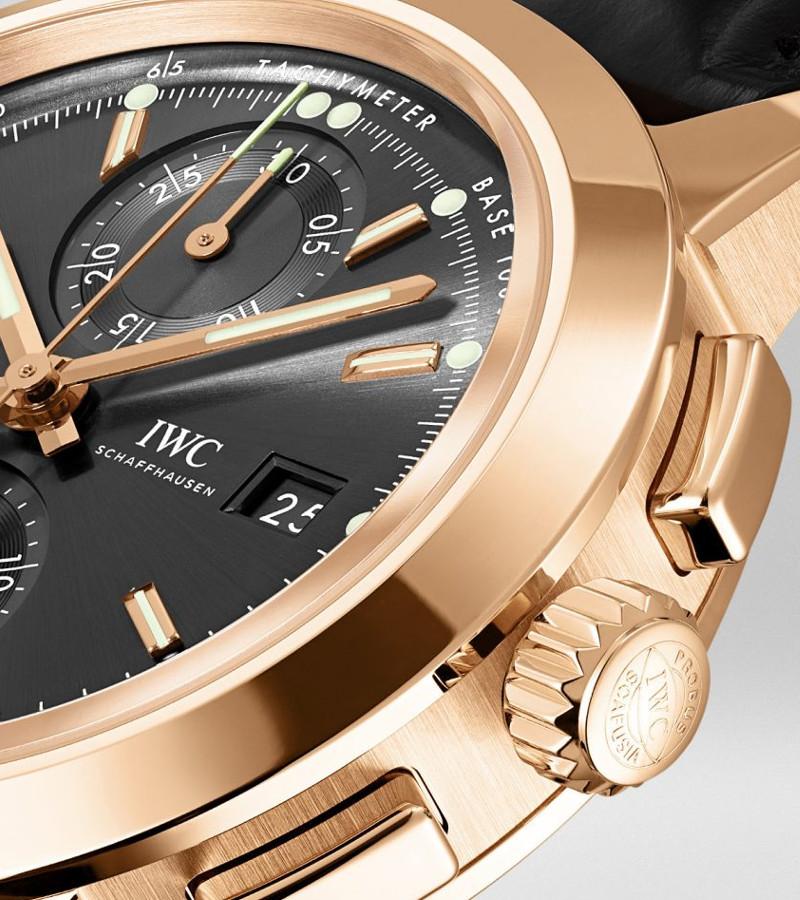 iwc-ingenieur-chronograph-iw380803-gehaeuse