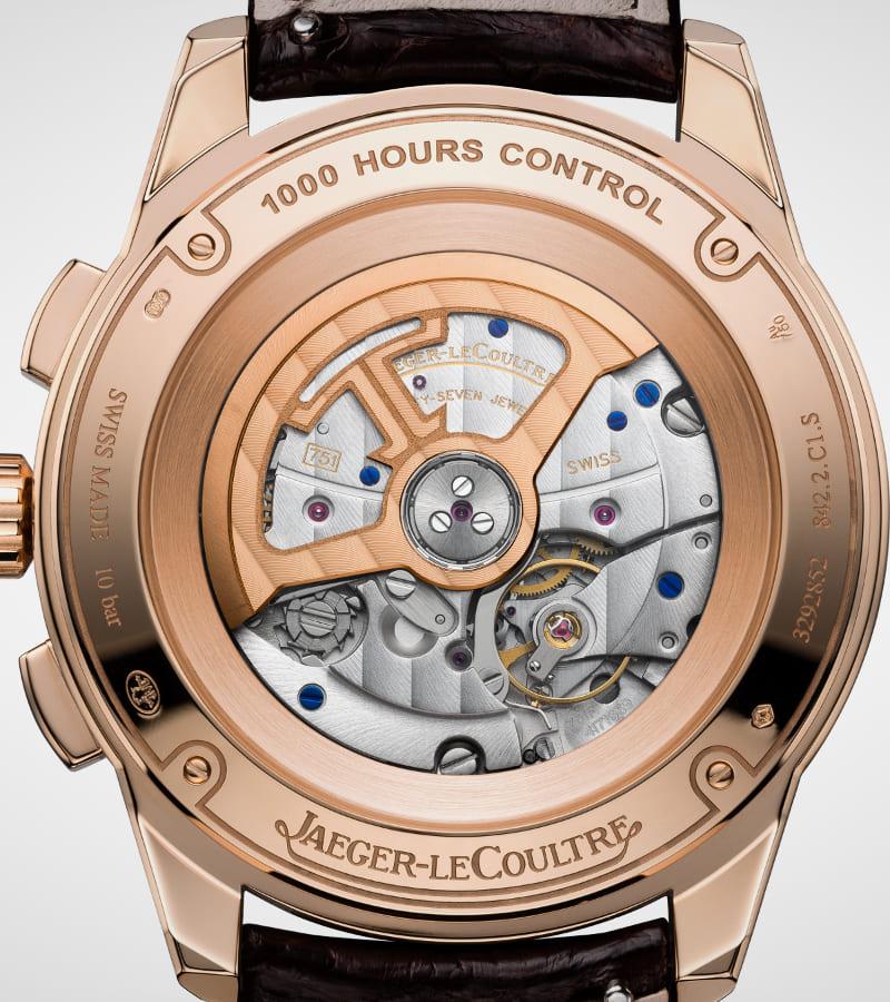 jaeger-lecoultre-polaris-chronograph-9022450-boden