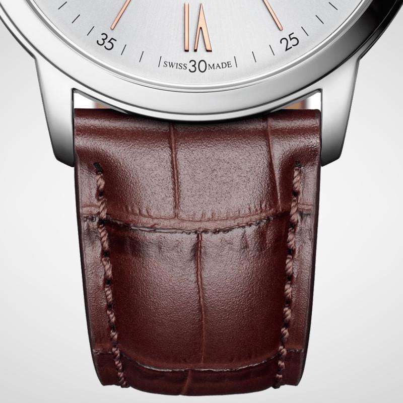 baume-mercier-classima-quarz-10415-armband