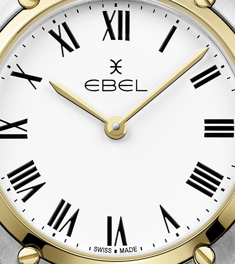 ebel-sport-classic-1216387-zifferblatt