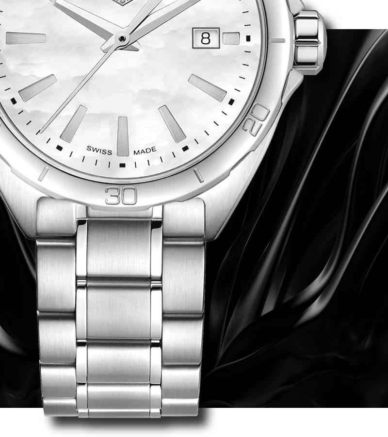 tag-heuer-formula-1-lady-wbj1418-ba0664-armband