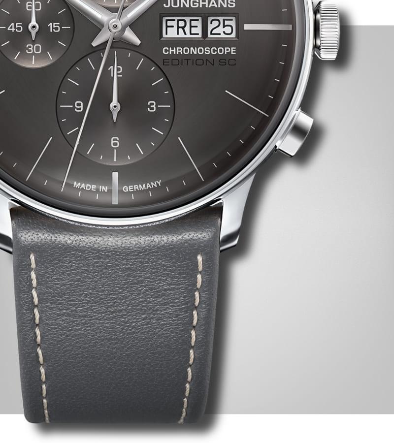 junghans-meister-chronoscope-027-4725-02-armband