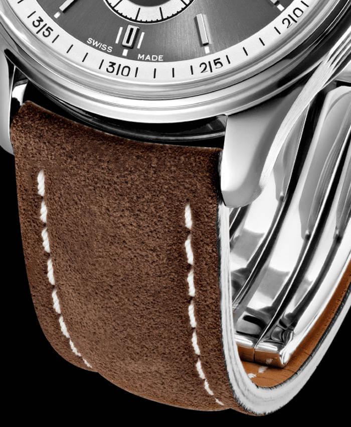 breitling-premier-automatic-a37340351b1x1-armband