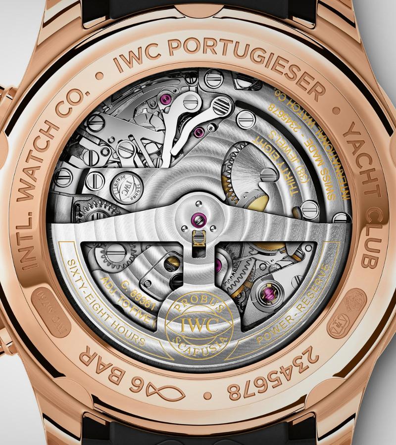 iwc-portugieser-chronograph-iw390505-boden