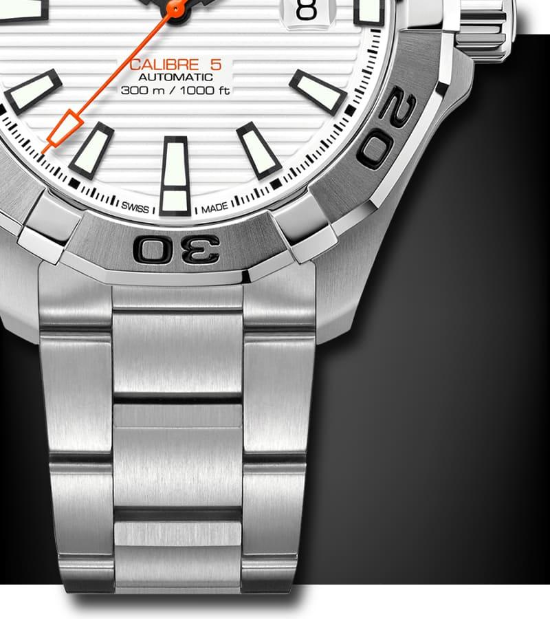 tag-heuer-aquaracer-calibre-5-way2013-ba0927-armband