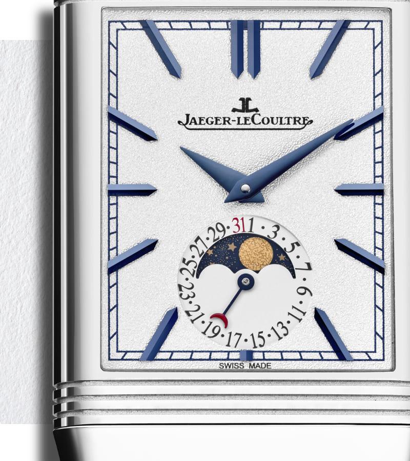 jaeger-lecoultre-reverso-tribute-moon-3958420-zifferblatt-vs