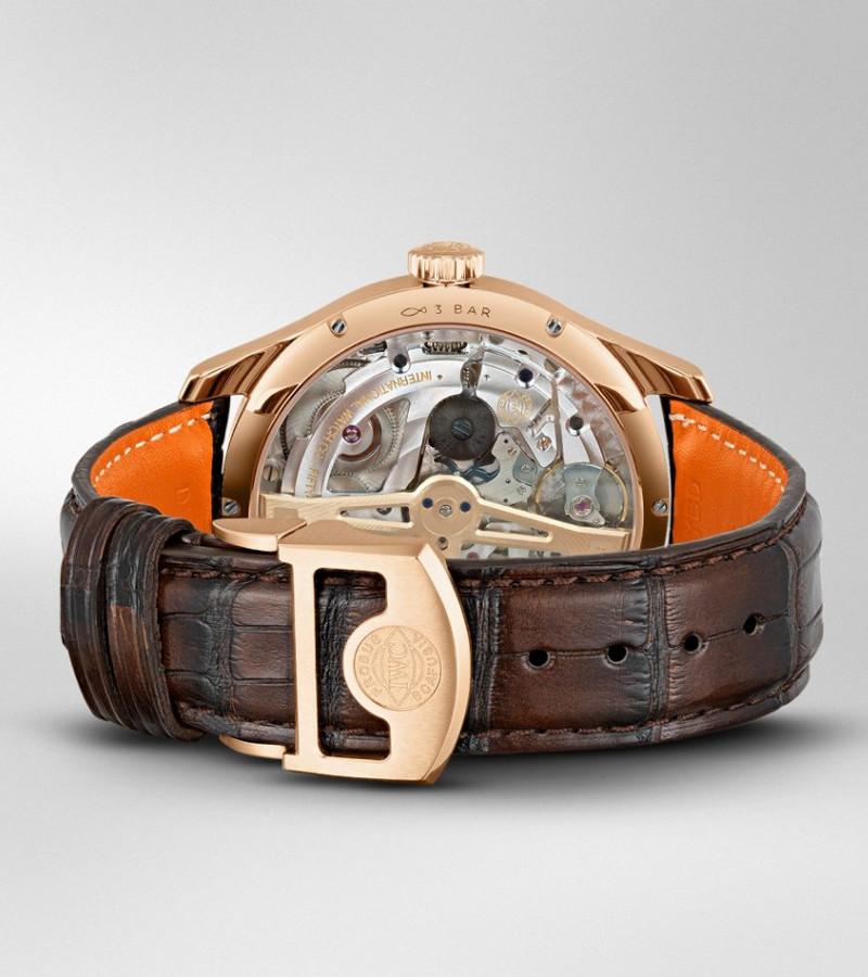 iwc-portugieser-perpetual-calendar-iw503302-armband