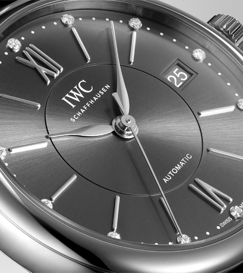 iwc-portofino-automatic-37-iw458102-zifferblatt