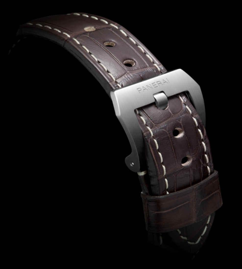 panerai-luminor-base-pam00562-armband