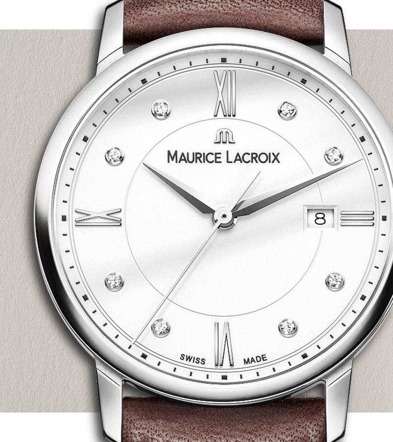 maurice-lacroix-eliros-date-ladies-el1094-ss001-150-1-zifferblatt