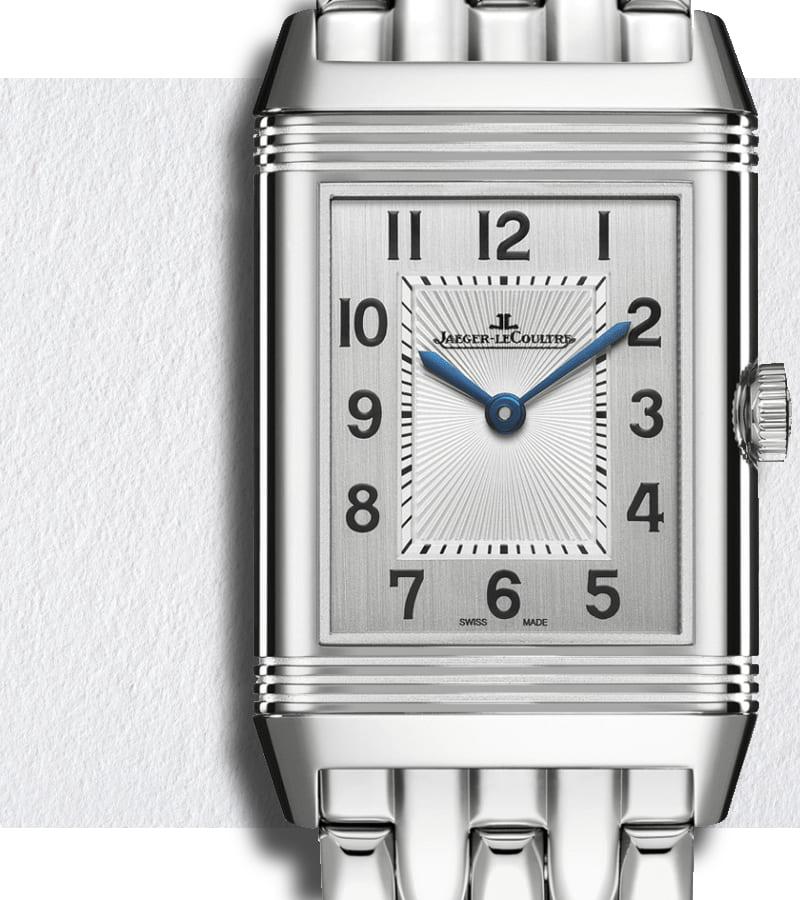 jaeger-lecoultre-reverso-classic-small-2618130-zifferblatt2