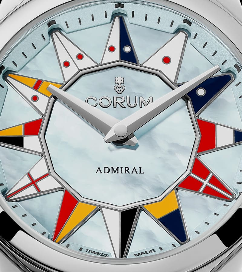 corum-admiral-legend-32-a400-03172-zifferblatt