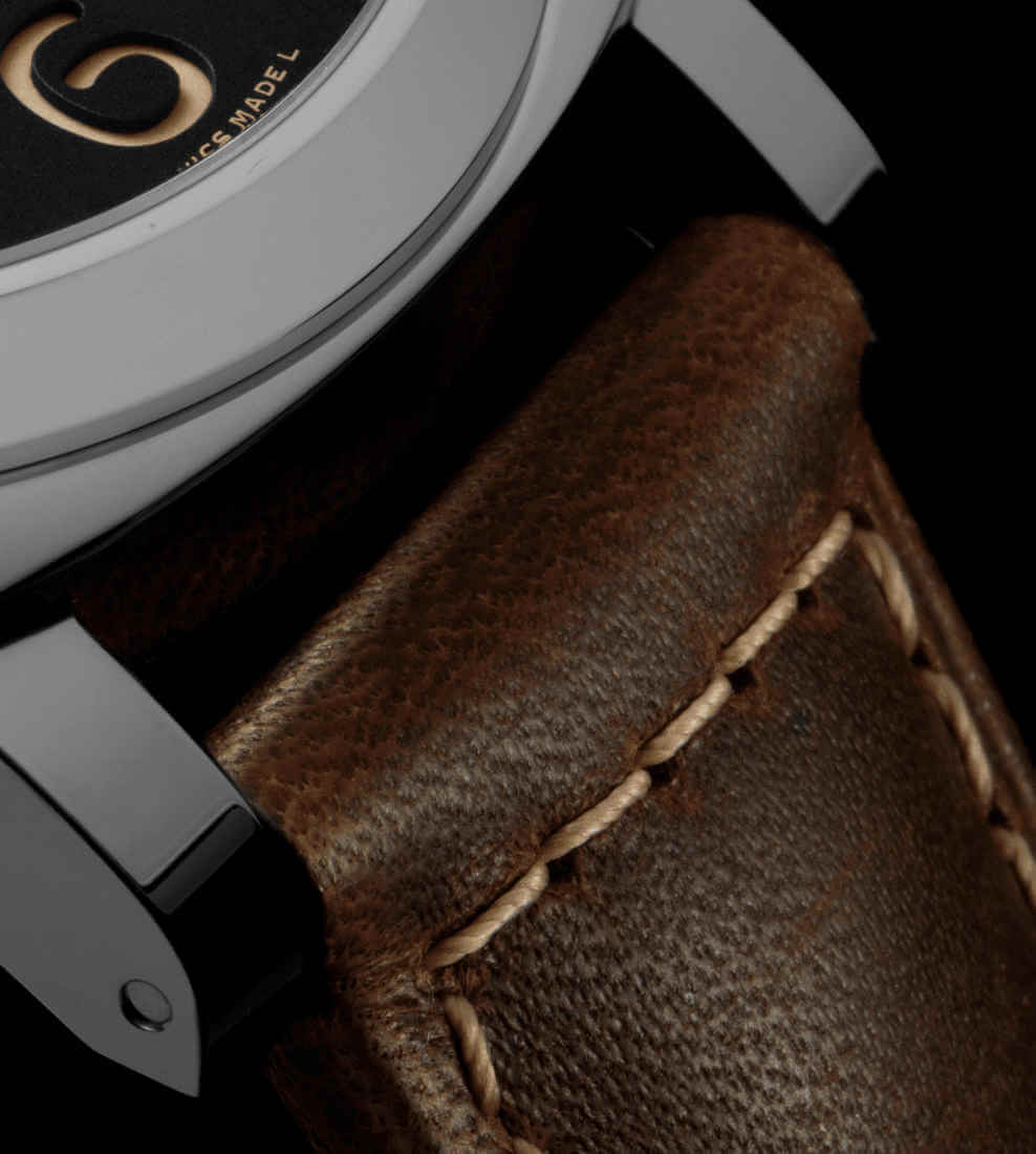panerai-luminor-8-days-pam00795-armband