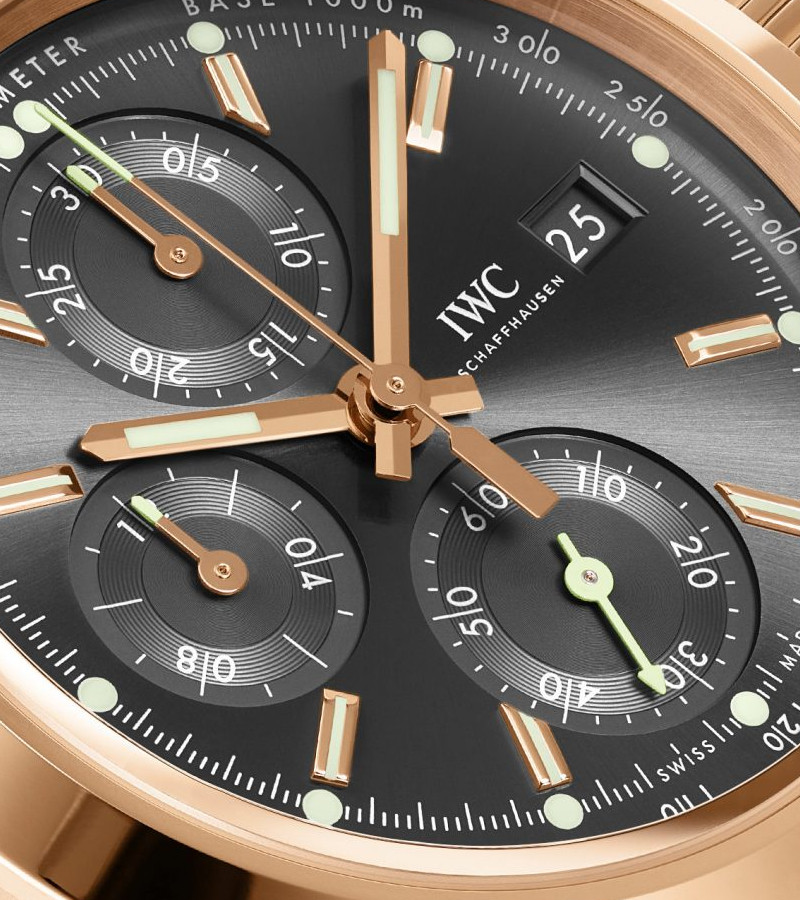 iwc-ingenieur-chronograph-iw380803-zifferblatt