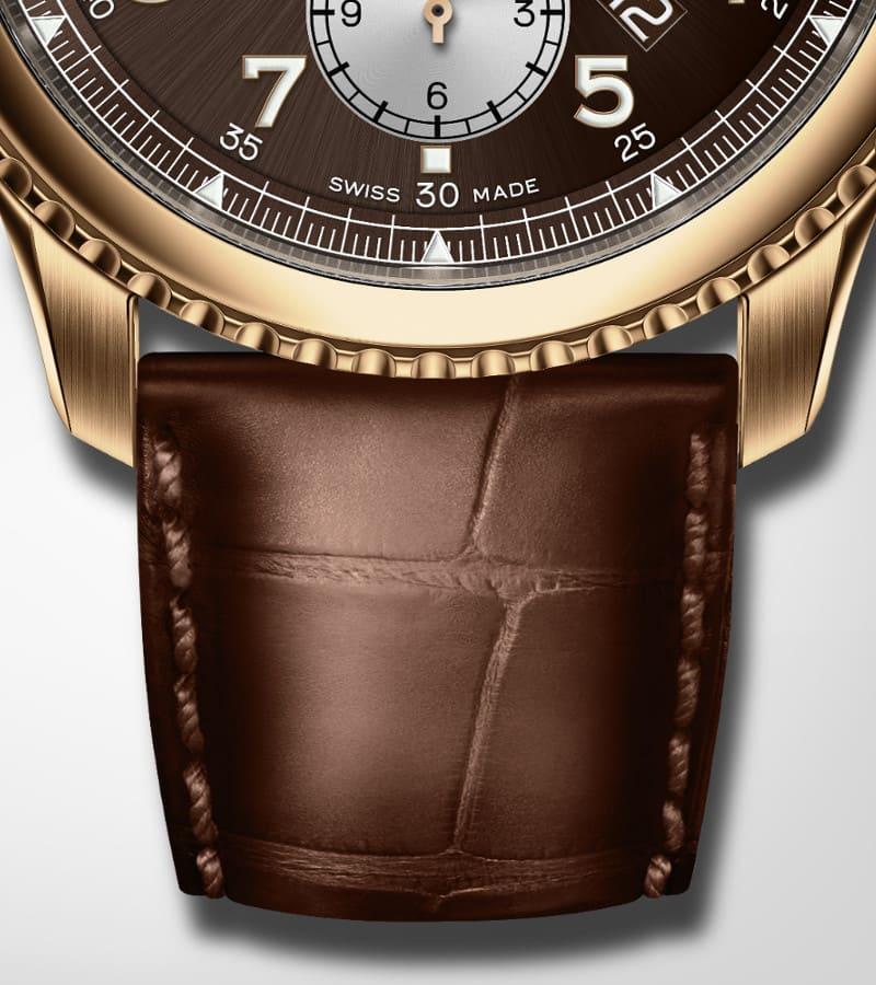 breitling-navitimer-8-rb0117131q1p1-armband