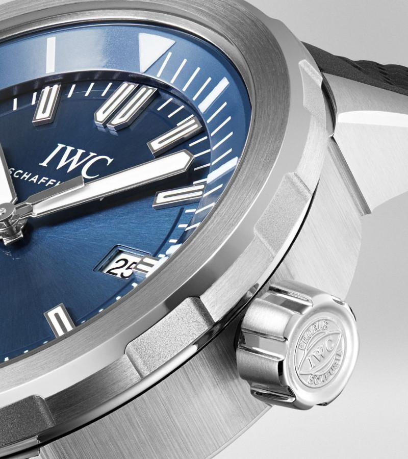 iwc-aquatimer-iw329005-gehaeuse