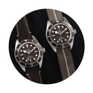 tudor-black-bay-58-bubble-300