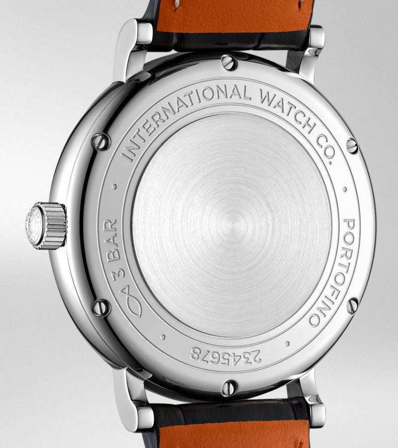 iwc-portofino-automatic-37-iw458102-boden