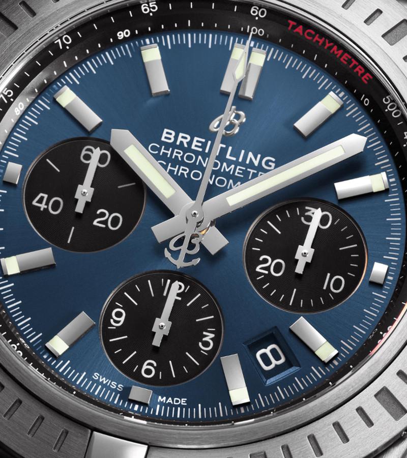 breitling-chronomat-b01-ab0015101c1a1-zifferblatt