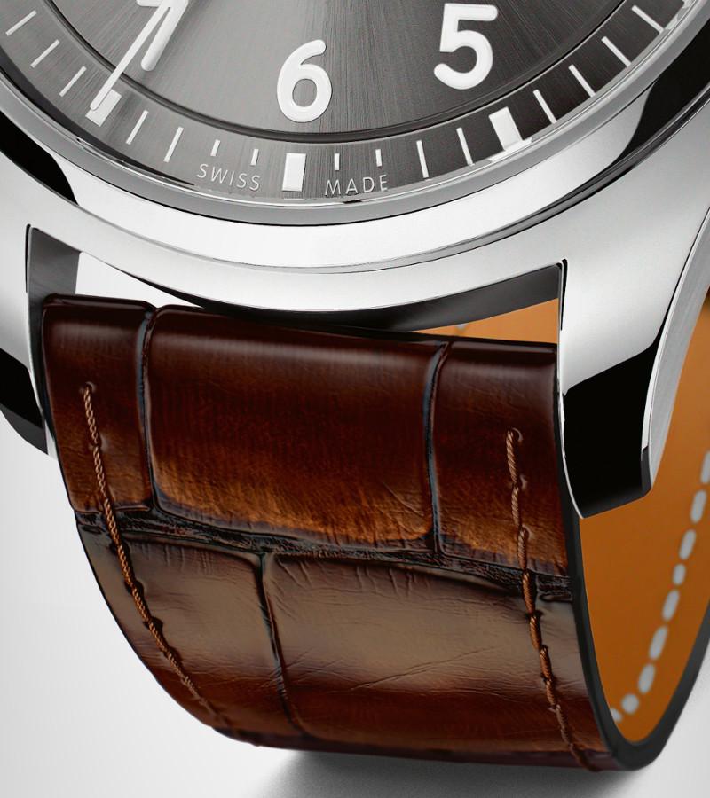 iwc-pilots-watch-36-iw324001-armband