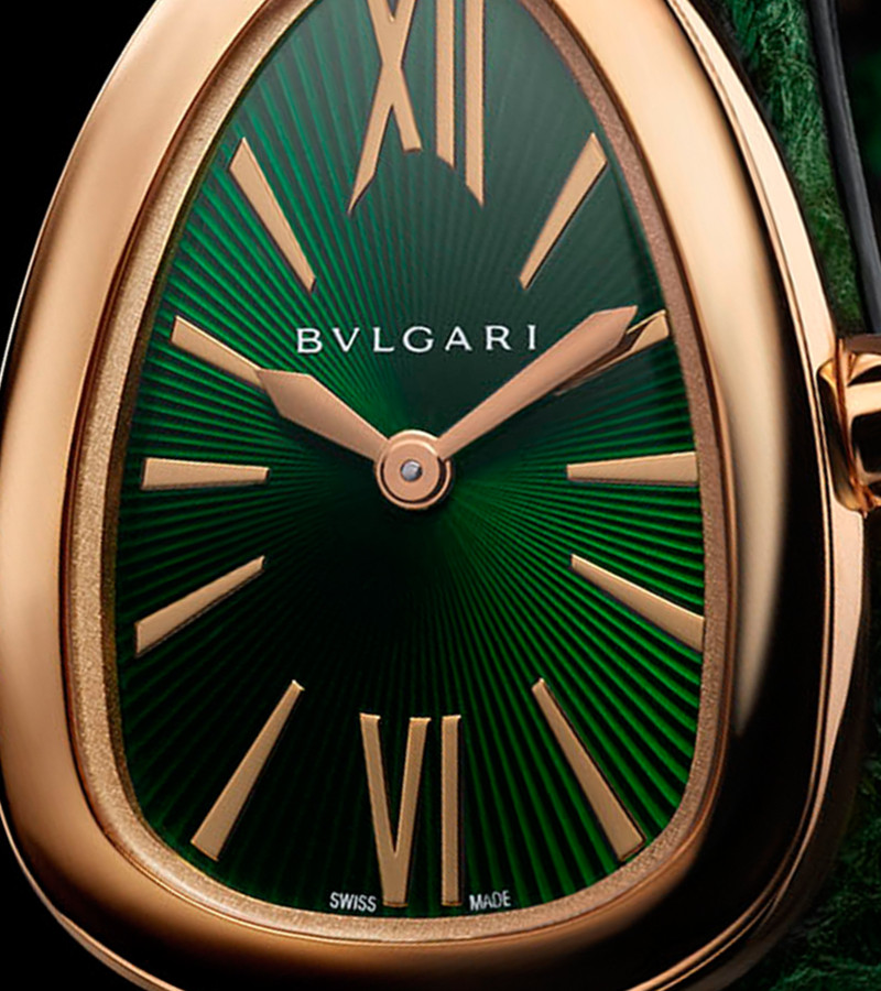 bulgari-serpenti-102726-zifferblatt