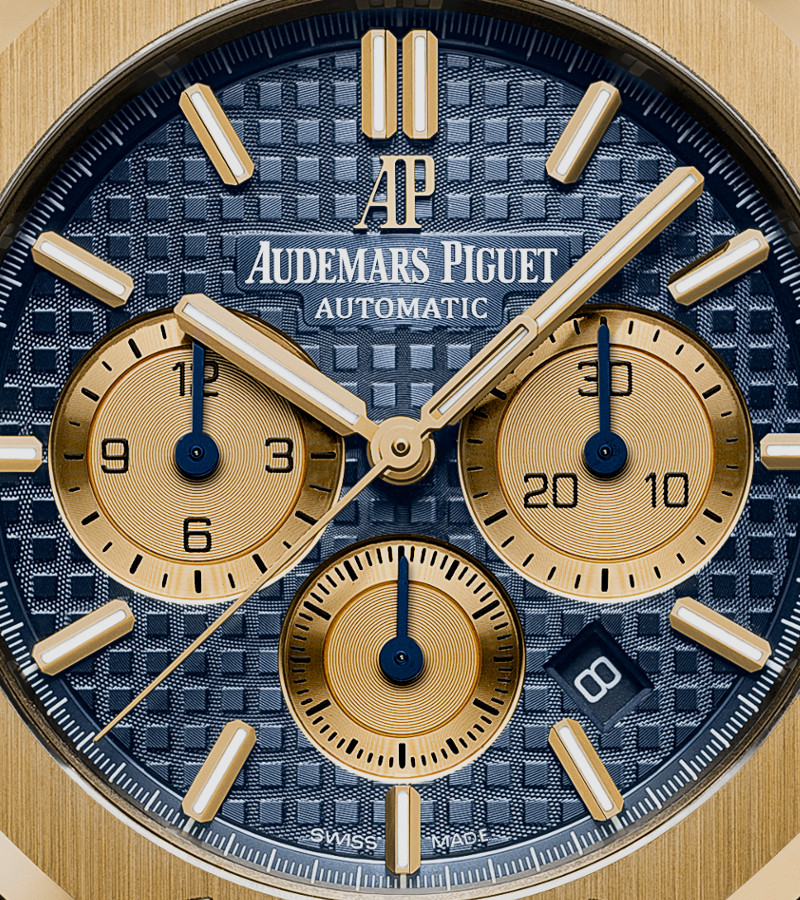 ap-royal-oak-chronograph-26331ba-oo-1220ba-01-zifferblatt02