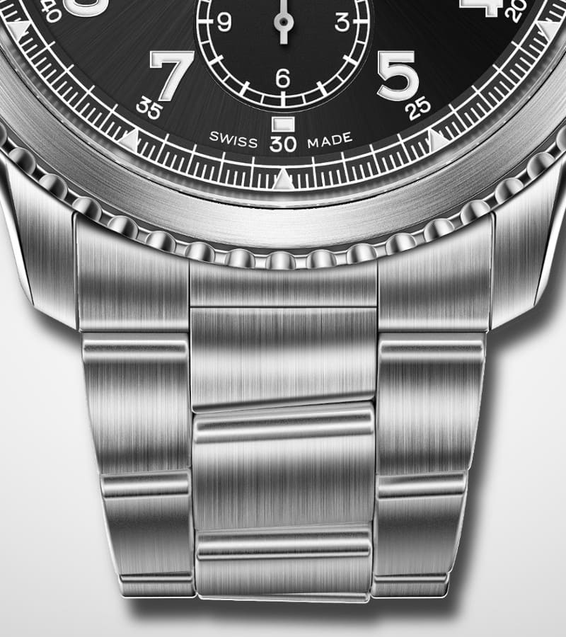 breitling-navitimer-8-a13314101b1a1-armband