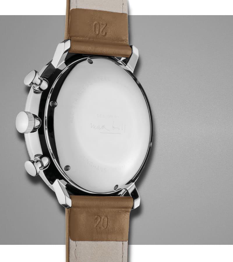 junghans-max-bill-chronoscope-027-4501-00-boden