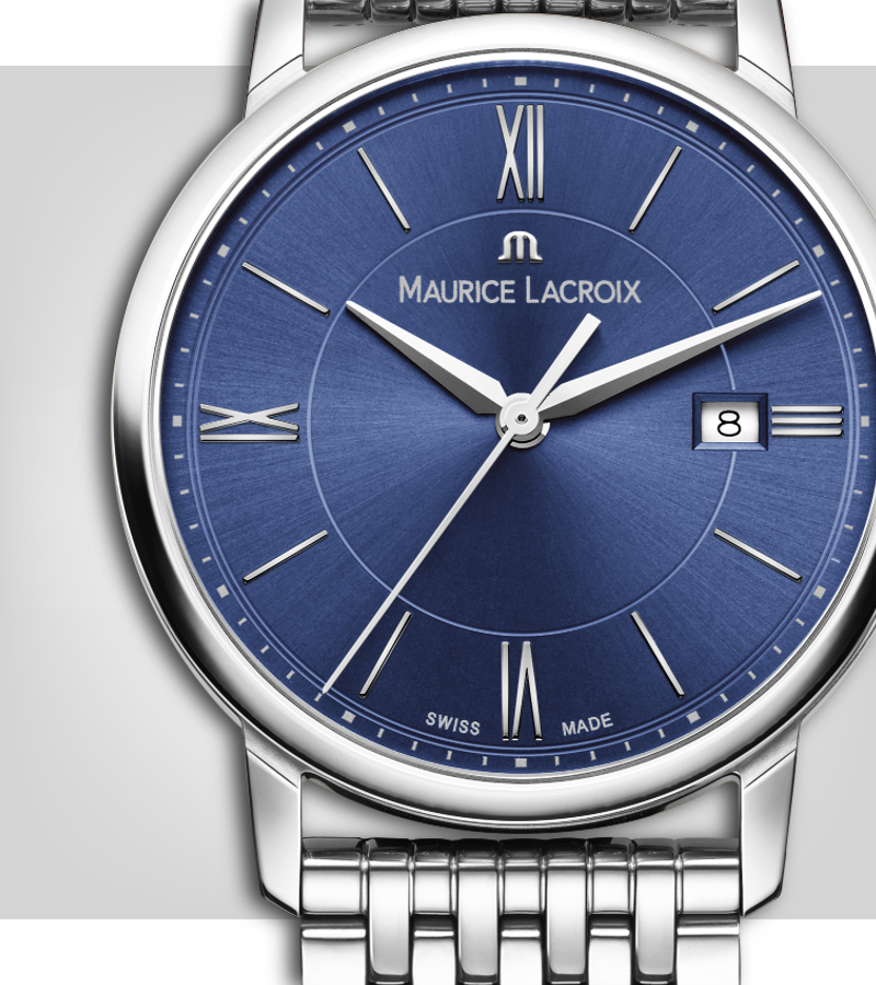 maurice-lacroix-eliros-date-ladies-el1094-ss002-410-1-zifferblatt