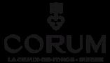 corum-logo-kategorie