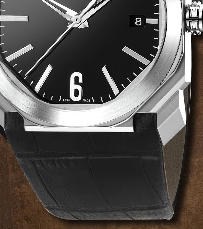 bulgari-octo-38-bgo38bsld-102121-armband