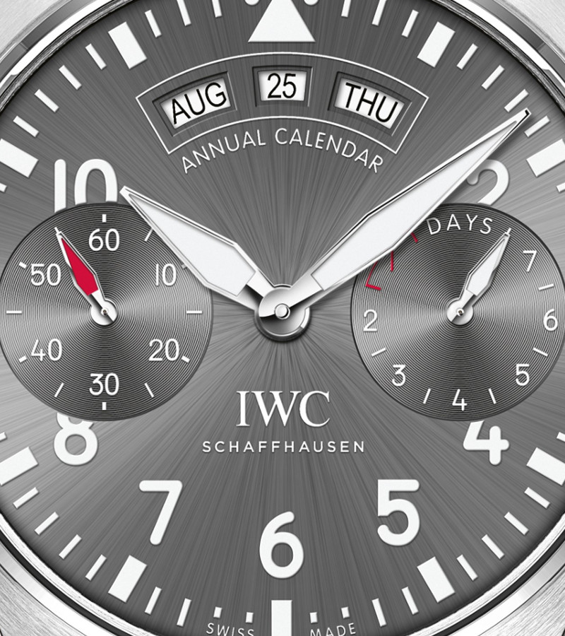 iwc-big-piolts-watch-spitfire-iw502702-zifferblatt