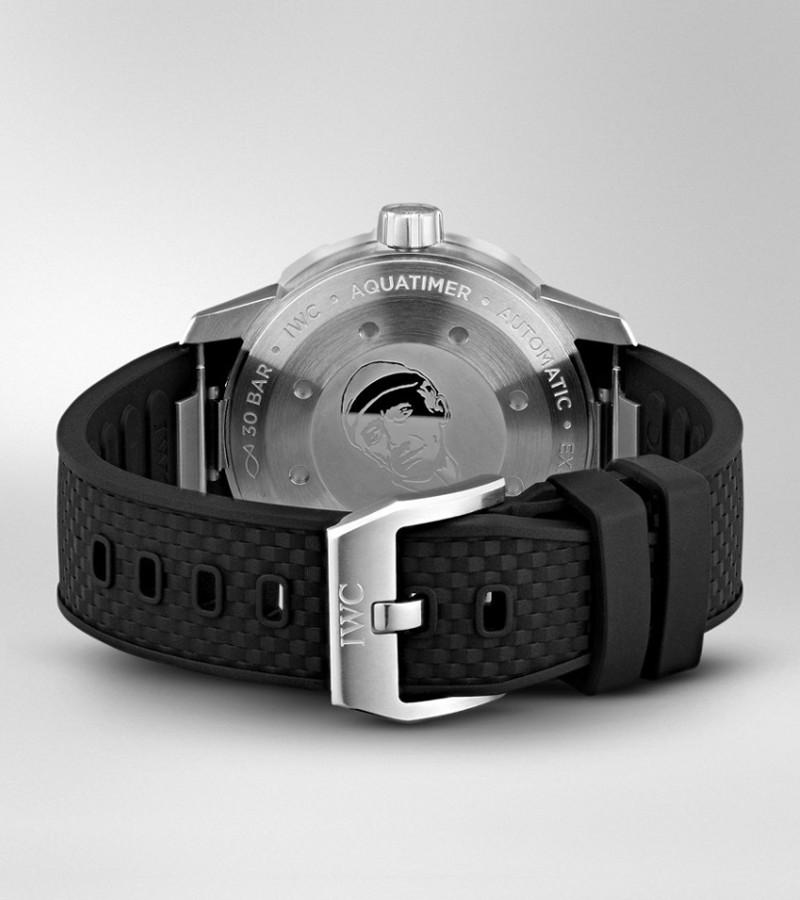 iwc-aquatimer-iw329005-armband