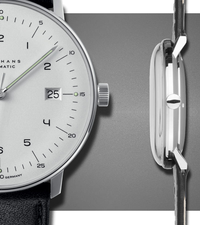 junghans-max-bill-automatic-027-4700-00-gehaeuse