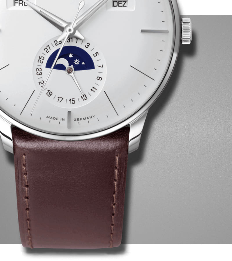 junghans-meister-kalender-027-4200-00-armband