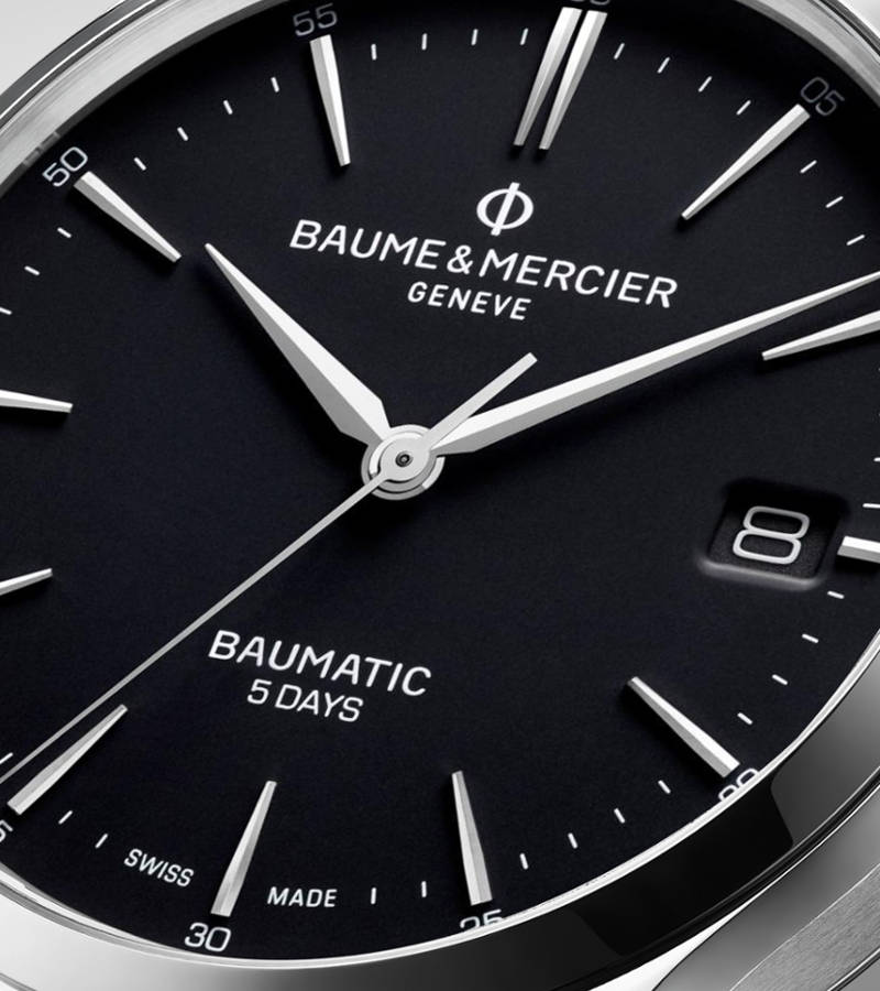 baume-mercier-clifton-baumatic-10399-zifferblatt