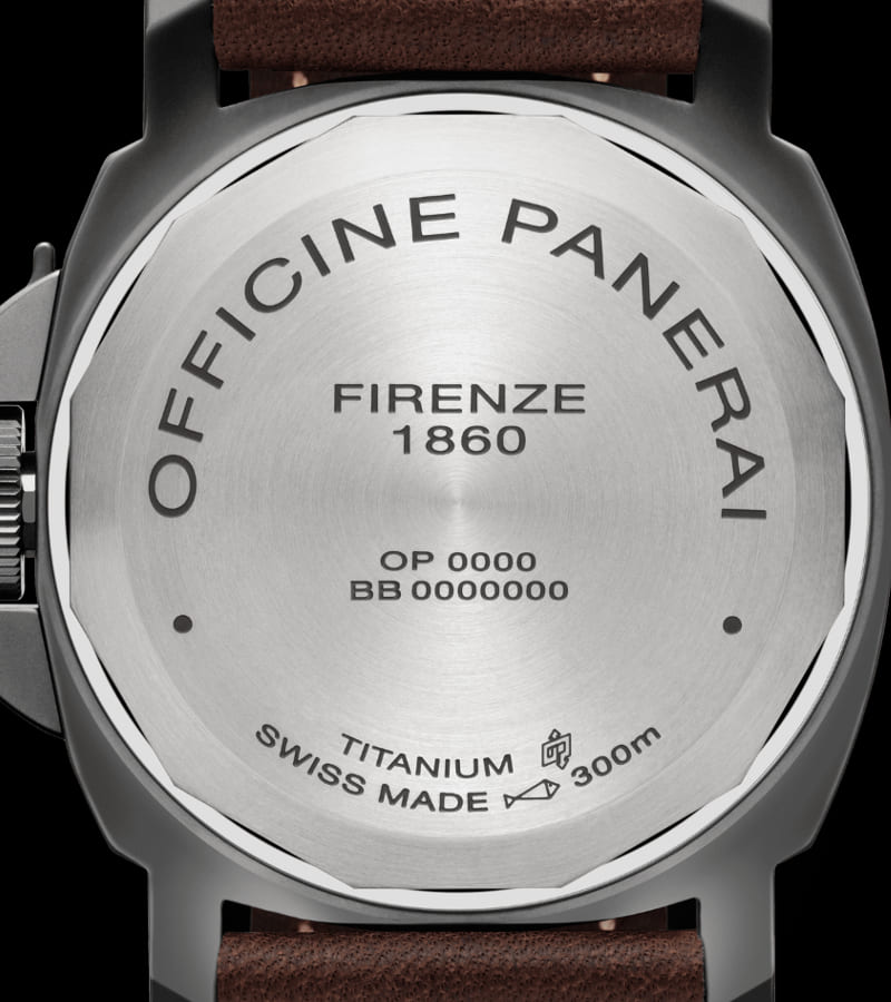panerai-luminor-california-8-days-pam00779-boden-uhr