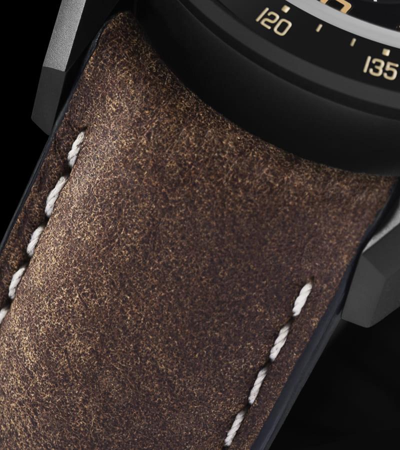 tag-heuer-carrera-calibre-16-cv2a84-fc6394-armband