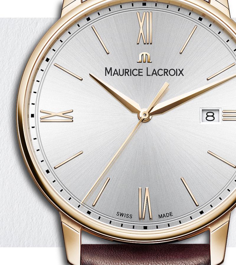 maurice-lacroix-eliros-date-el1118-pvp01-111-1-zifferblatt