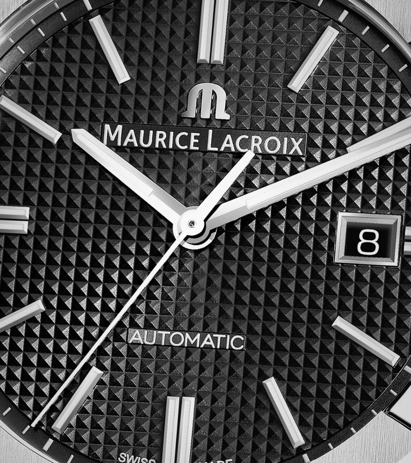 maurice-lacroix-aikon-automatic-ai6008-ss002-330-1-zifferblatt