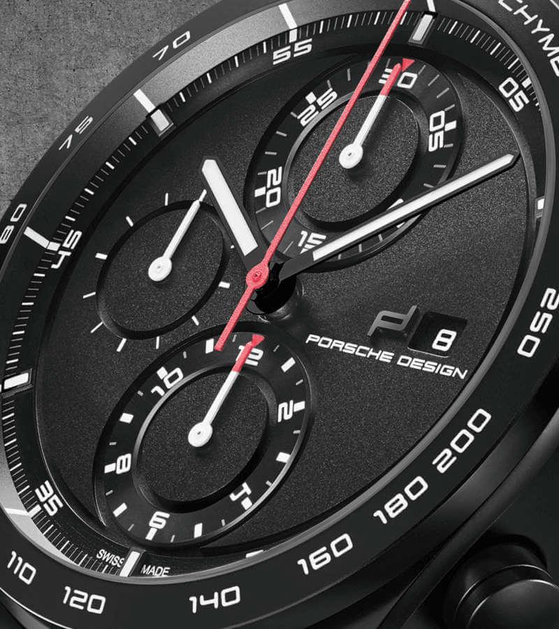 porsche-design-chronotimer-black-6010101001012-zifferblatt