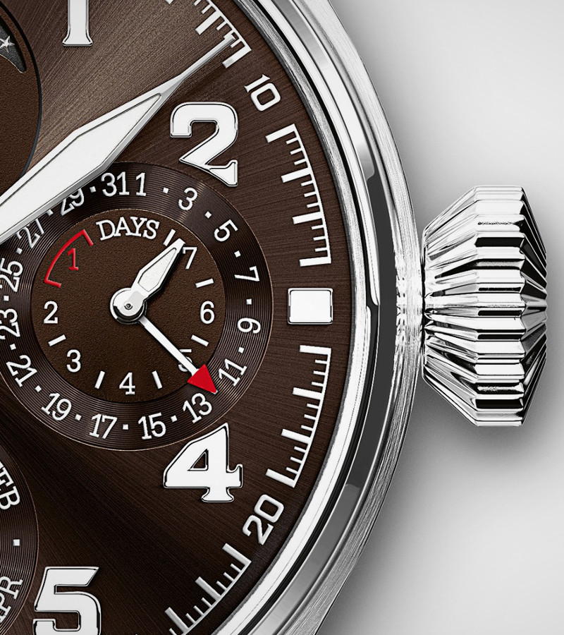 iwc-big-pilots-watch-perpetual-iw503801-gehaeuse