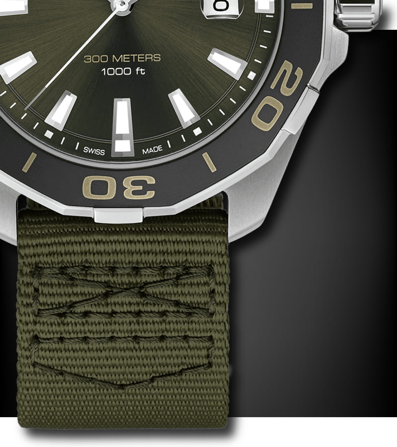 tag-heuer-aquaracer-quarz-way101ef-fc8222-armband