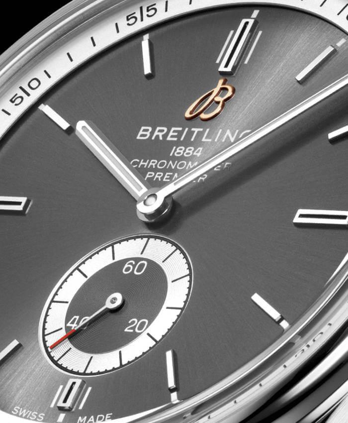 breitling-premier-automatic-a37340351b1p1-zifferblatt