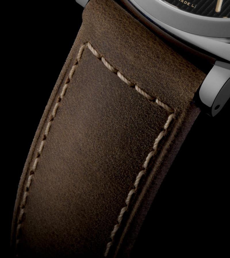 panerai-radiomir-1940-pam00657-armband
